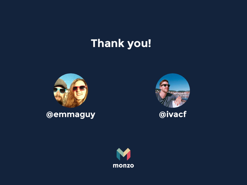 @emmaguy @ivacf Thank you!