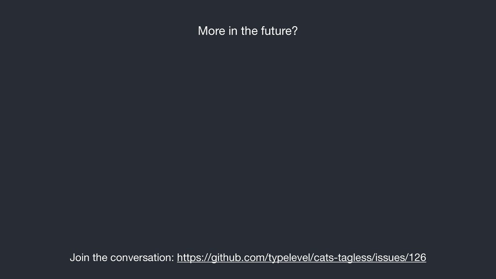 More in the future? Join the conversation: http...