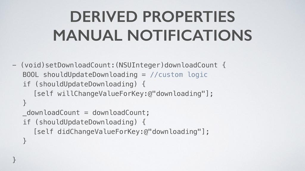 - (void)setDownloadCount:(NSUInteger)downloadCo...