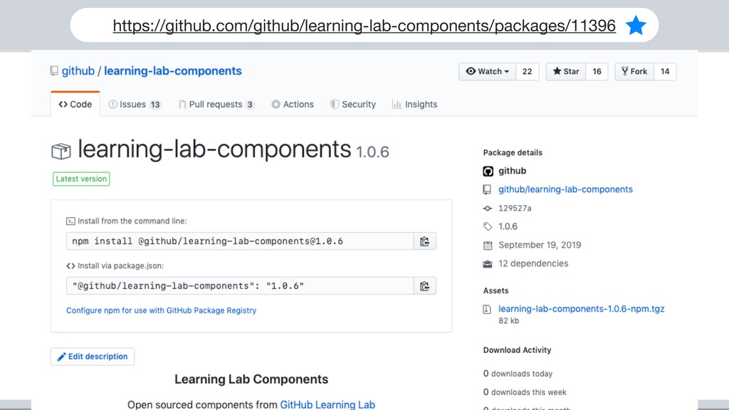 https://github.com/github/learning-lab-componen...