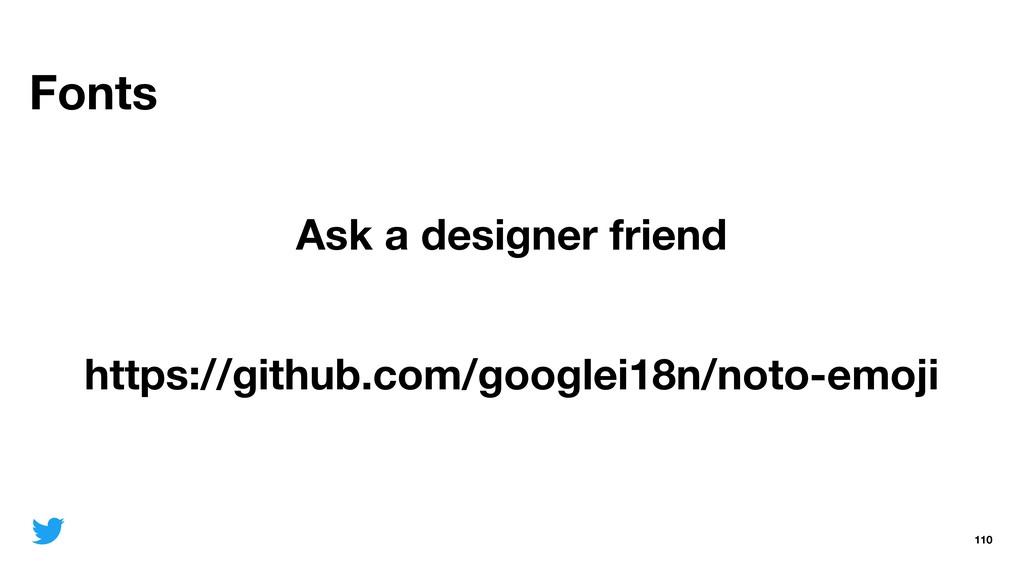 Fonts 110 https://github.com/googlei18n/noto-em...