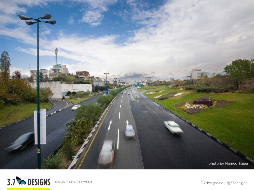 3.7designs.co / @37designs photo by Hamed Saber