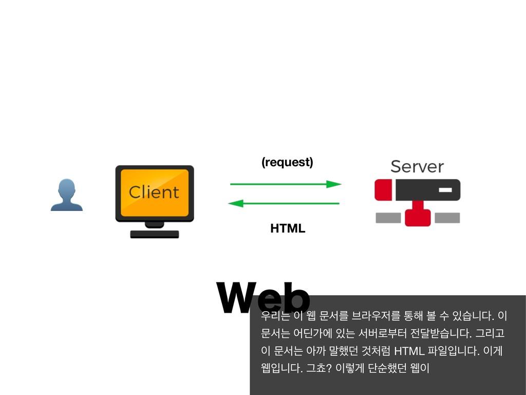 (request) HTML  8FC ܻח  ਢ ޙࢲܳ ࠳ۄܳ ా೧ ࠅ ࣻ ण...