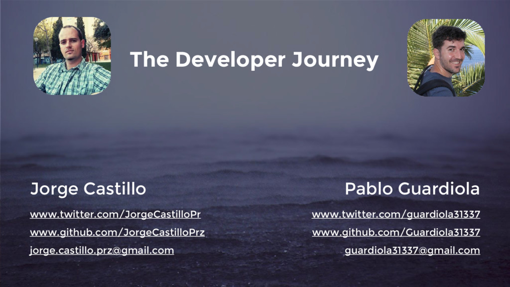 www.twitter.com/JorgeCastilloPr www.github.com/...