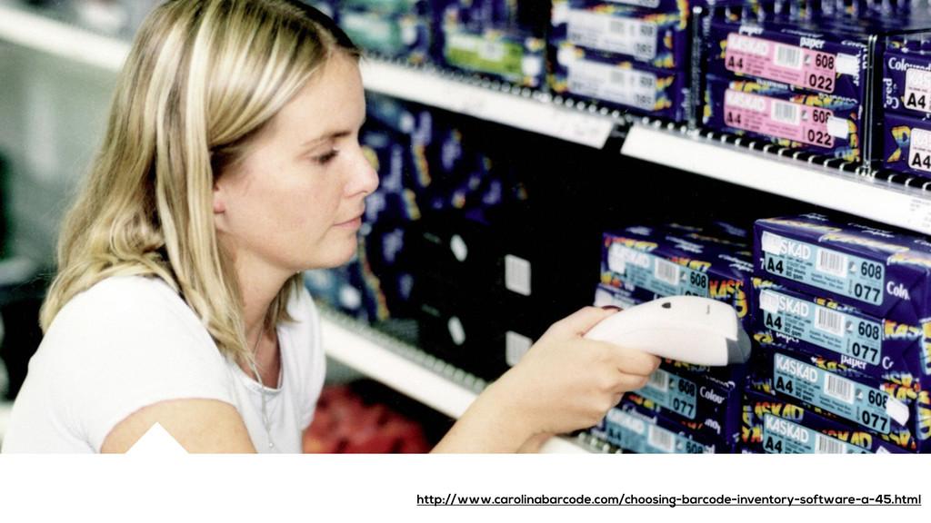 http://www.carolinabarcode.com/choosing-barcode...