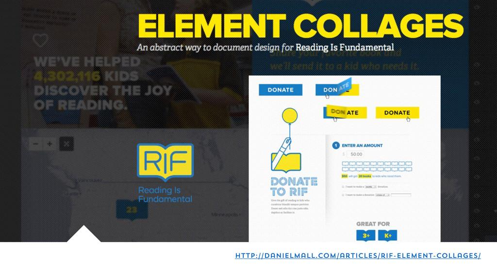 http://danielmall.com/articles/rif-element-coll...