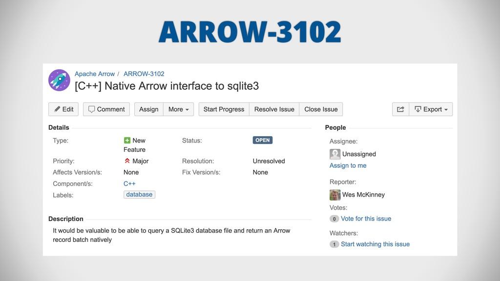 ARROW-3102