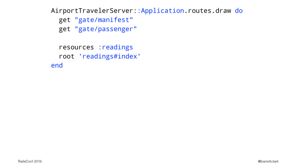 AirportTravelerServer::Application.routes.draw ...