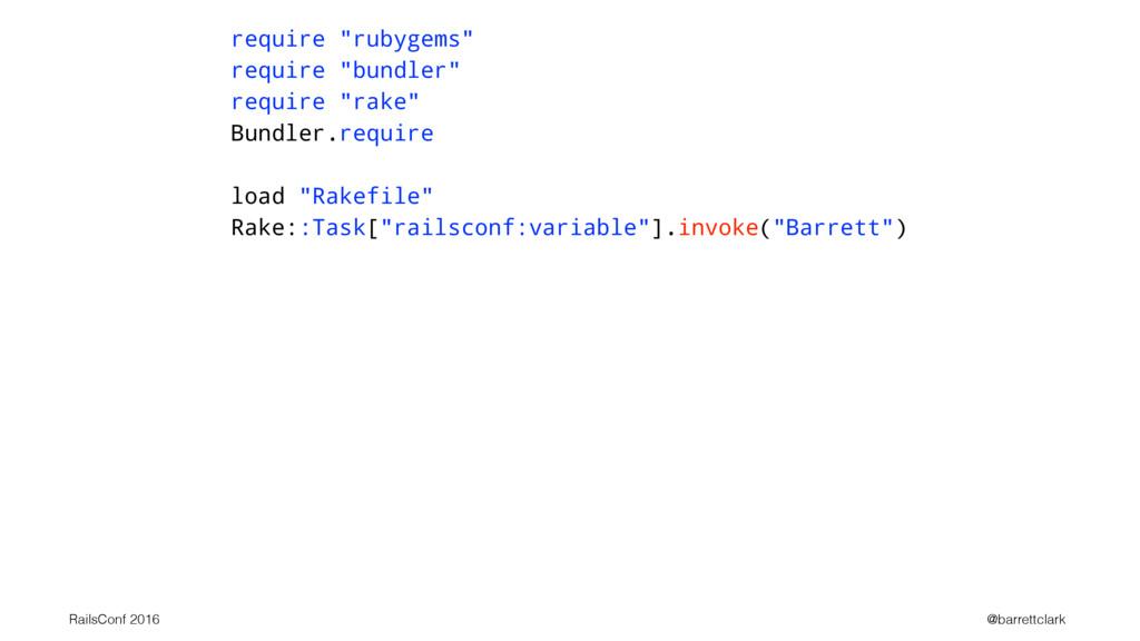 """require """"rubygems"""" require """"bundler"""" require """"r..."""