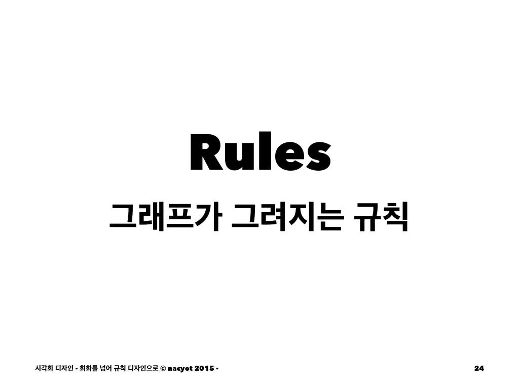 Rules Ӓېо Ӓ۰ח ӏ दпച ٣ੋ - ഥചܳ ֈয ӏ ٣ੋਵ۽ © ...
