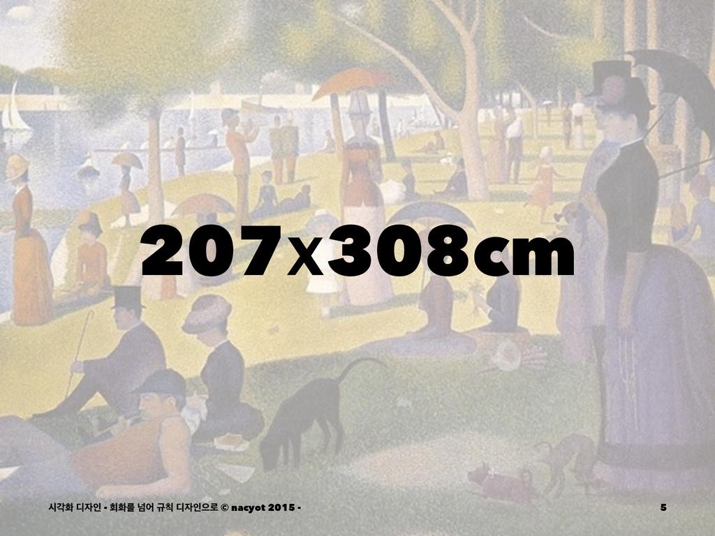 207х308cm दпച ٣ੋ - ഥചܳ ֈয ӏ ٣ੋਵ۽ © nacyot 20...