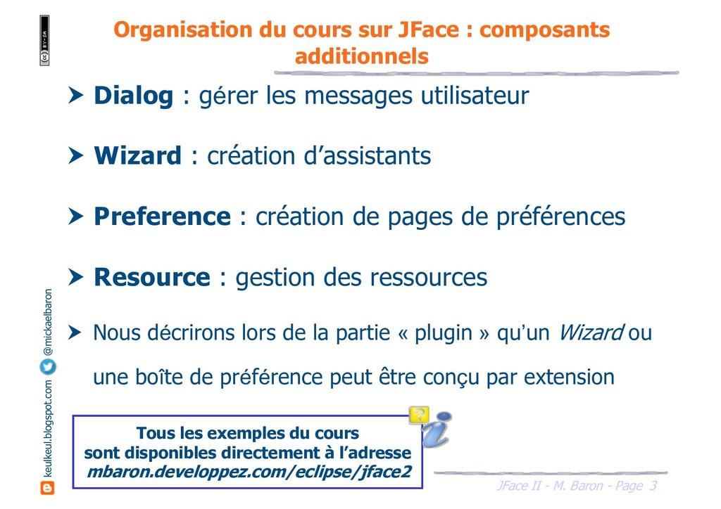 3 JFace II - M. Baron - Page keulkeul.blogspot....