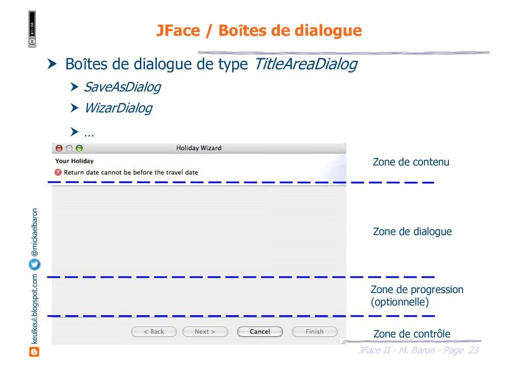 23 JFace II - M. Baron - Page keulkeul.blogspot...