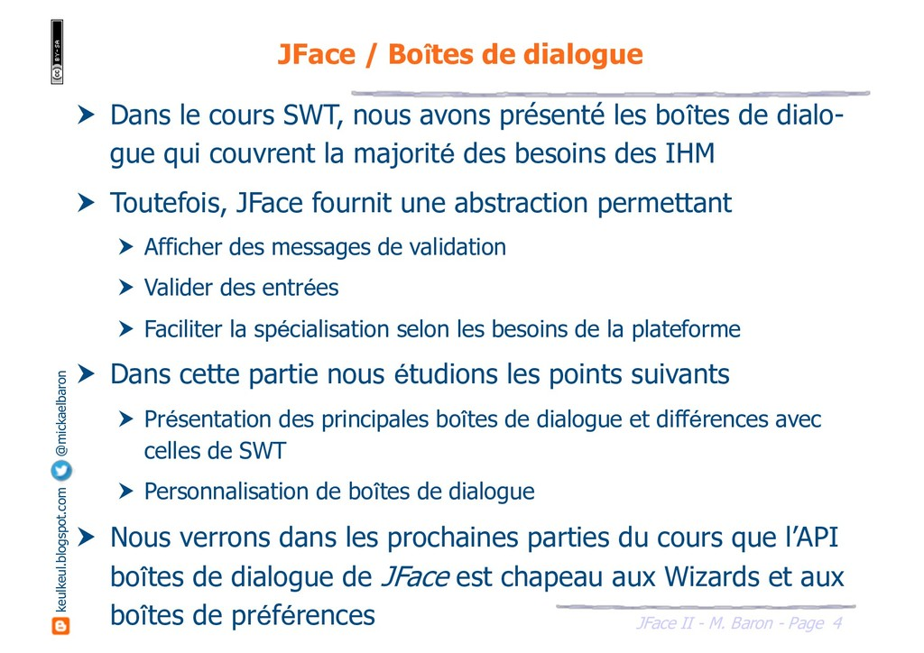 4 JFace II - M. Baron - Page keulkeul.blogspot....