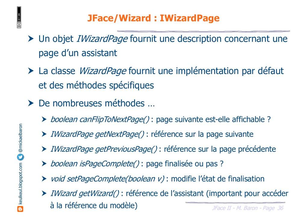 36 JFace II - M. Baron - Page keulkeul.blogspot...