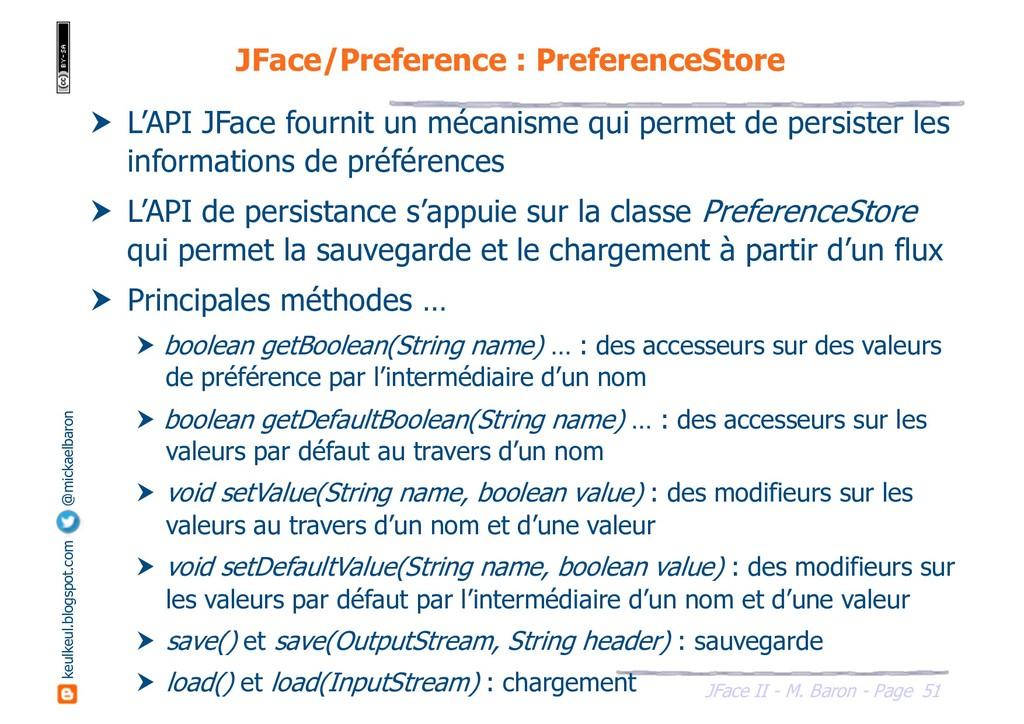 51 JFace II - M. Baron - Page keulkeul.blogspot...