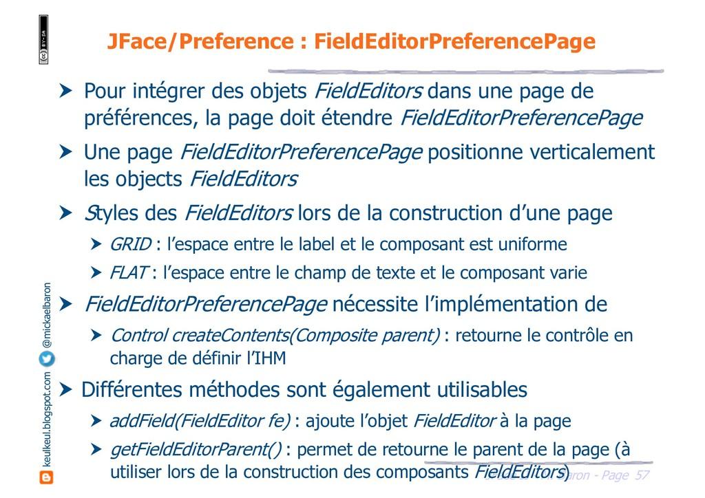 57 JFace II - M. Baron - Page keulkeul.blogspot...