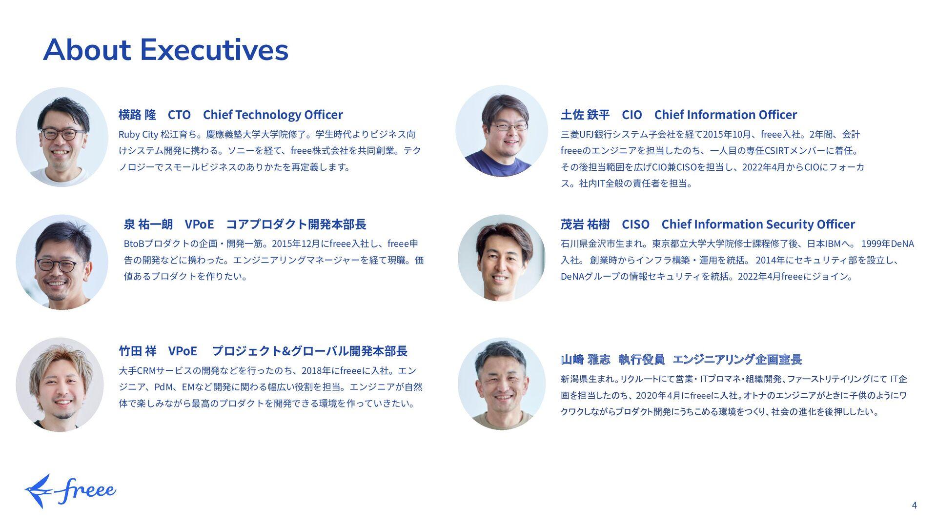 1980年東京生まれ、美容院を営む家庭で育つ。一橋大学商学部卒業。  GoogleでA...