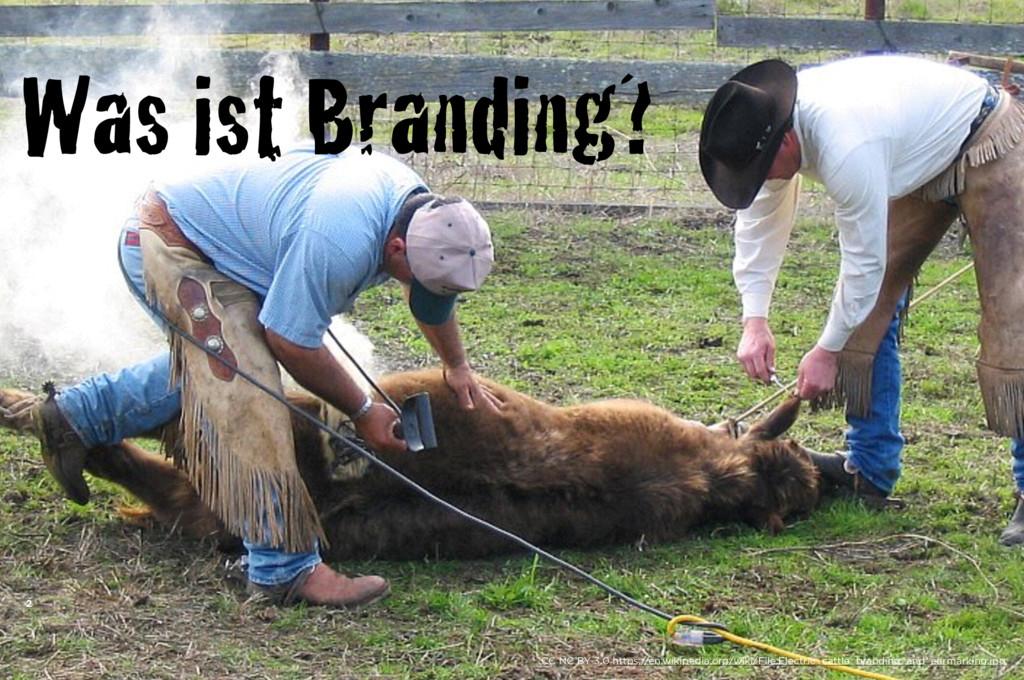 Interaction Branding / Matthias Müller-Prove ht...