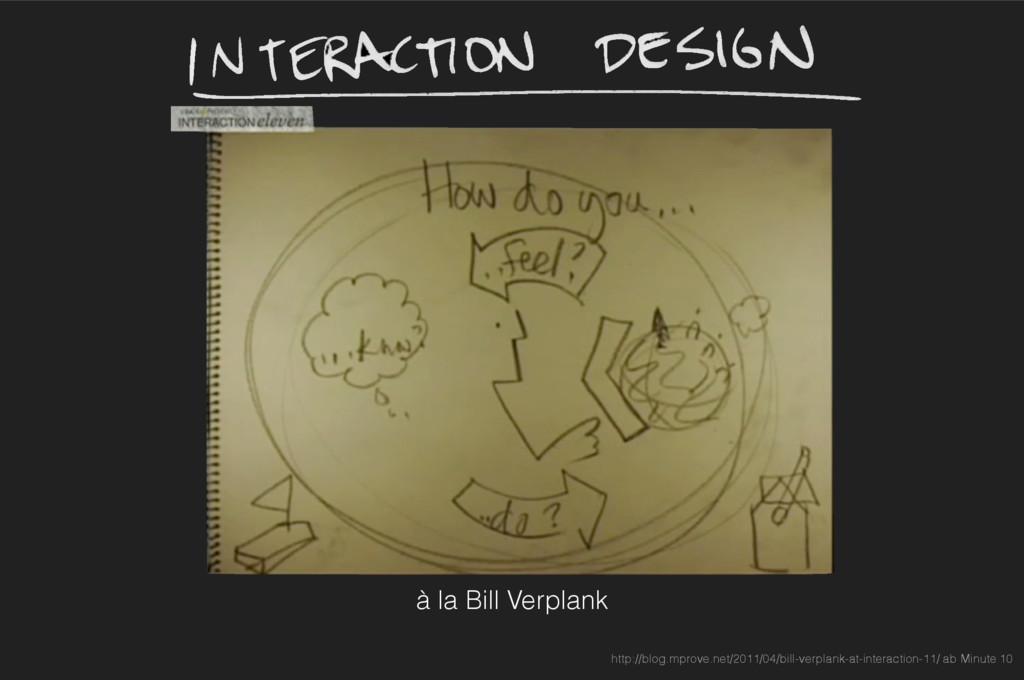 http://blog.mprove.net/2011/04/bill-verplank-at...