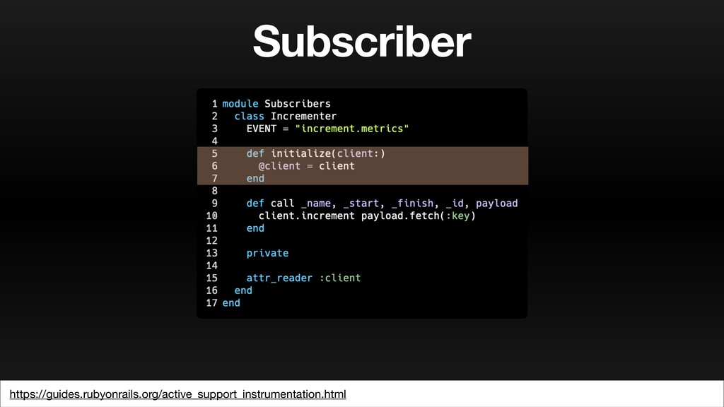 https://guides.rubyonrails.org/active_support_i...