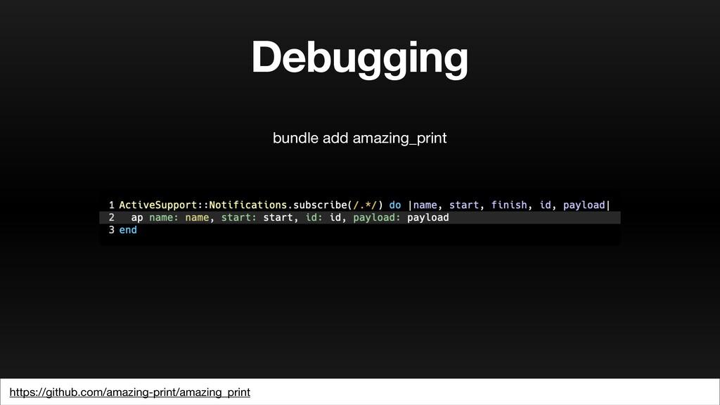 Debugging https://github.com/amazing-print/amaz...