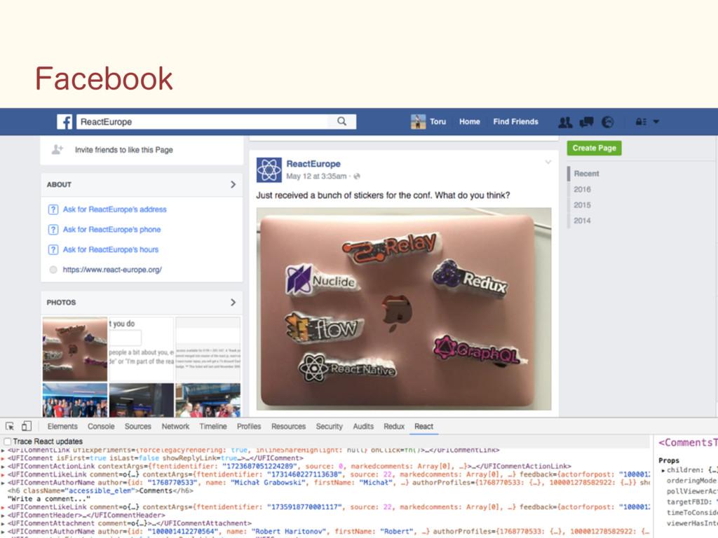'BDFCPPL http://facebook.github.io/react/blog/2...