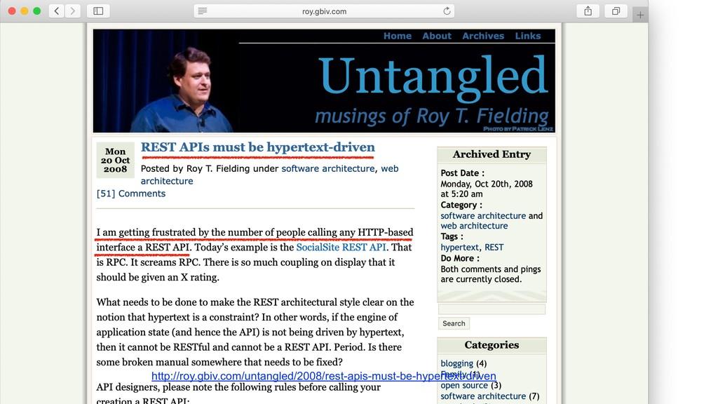 http://roy.gbiv.com/untangled/2008/rest-apis-mu...