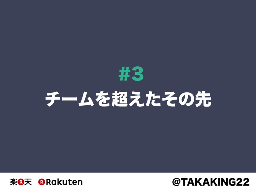 """!5"""","""",*/(  νʔϜΛ͑ͨͦͷઌ"""