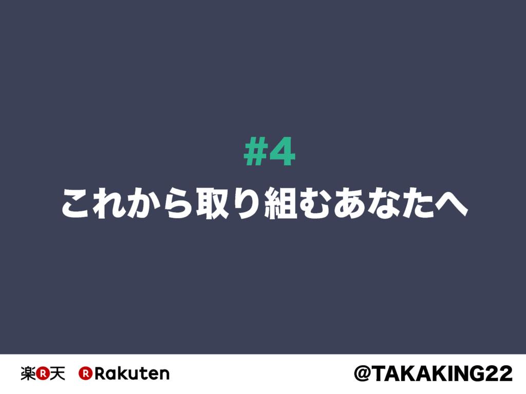 """!5"""","""",*/(  ͜Ε͔ΒऔΓΉ͋ͳͨ"""