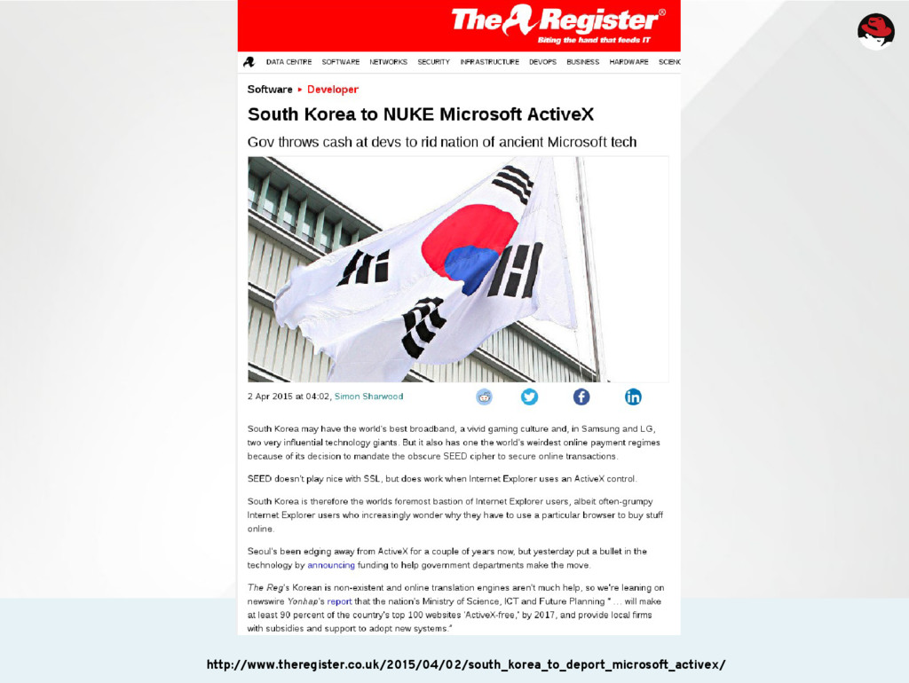 http://www.theregister.co.uk/2015/04/02/south_k...