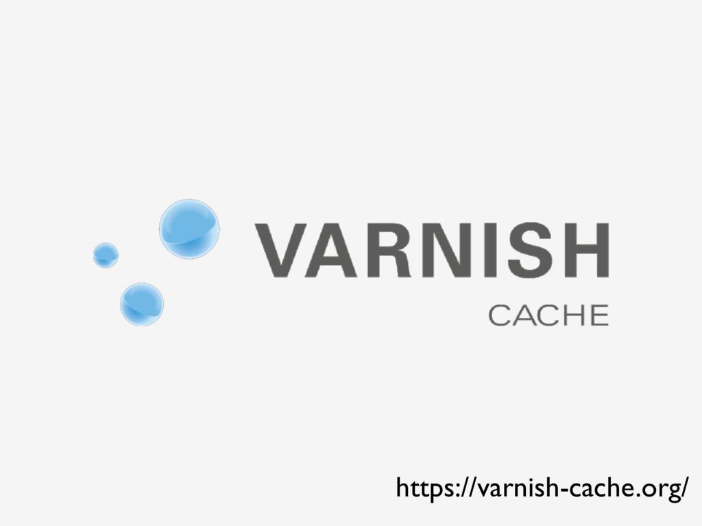 https://varnish-cache.org/