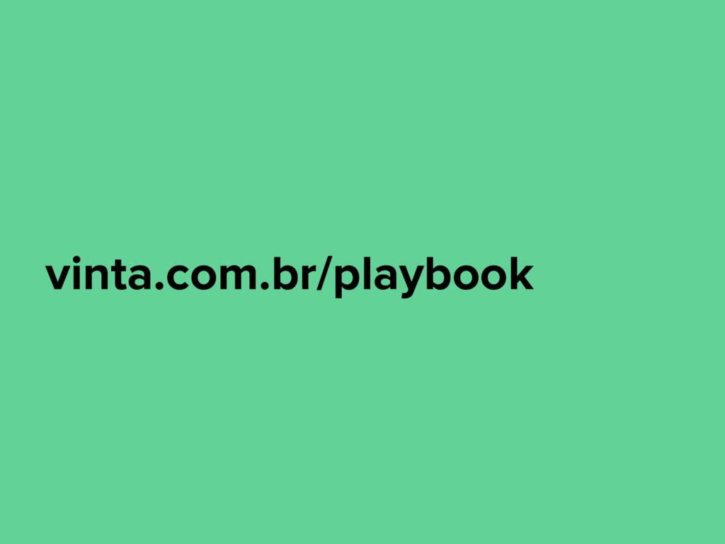 vinta.com.br/playbook