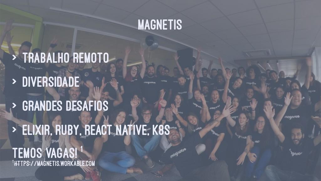 MAGNETIS > trabalho remoto > diversidade > gran...