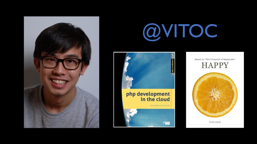 @VITOC
