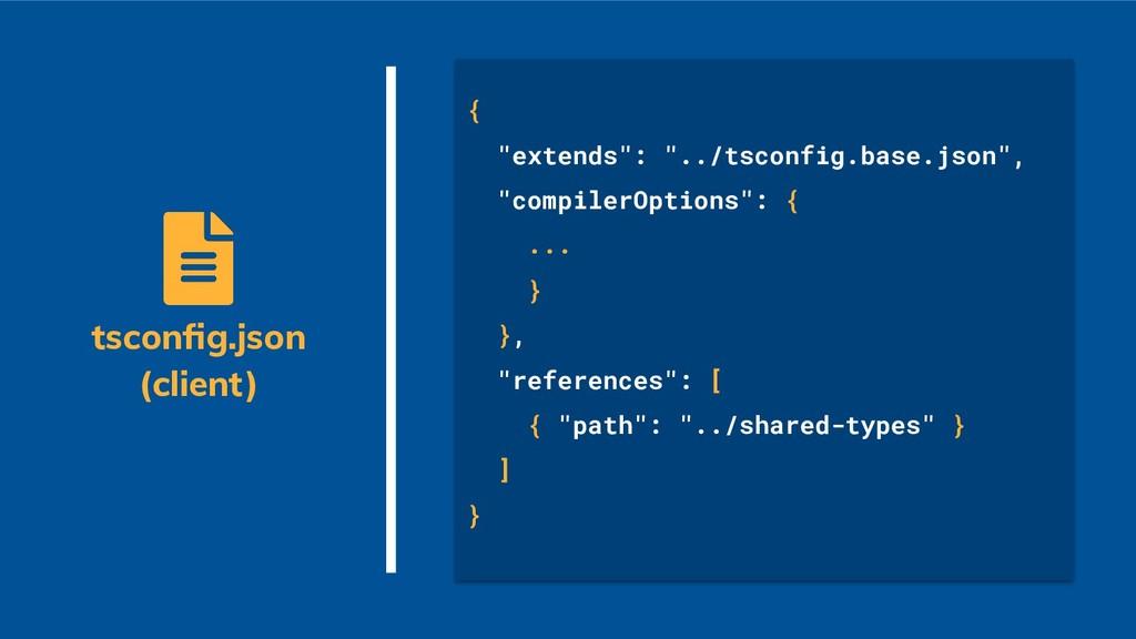 "{ ""extends"": ""../tsconfig.base.json"", ""compiler..."