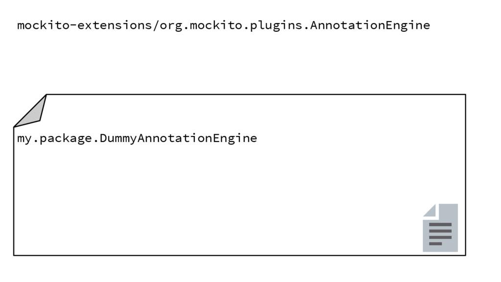 mockito-extensions/org.mockito.plugins.Annotati...