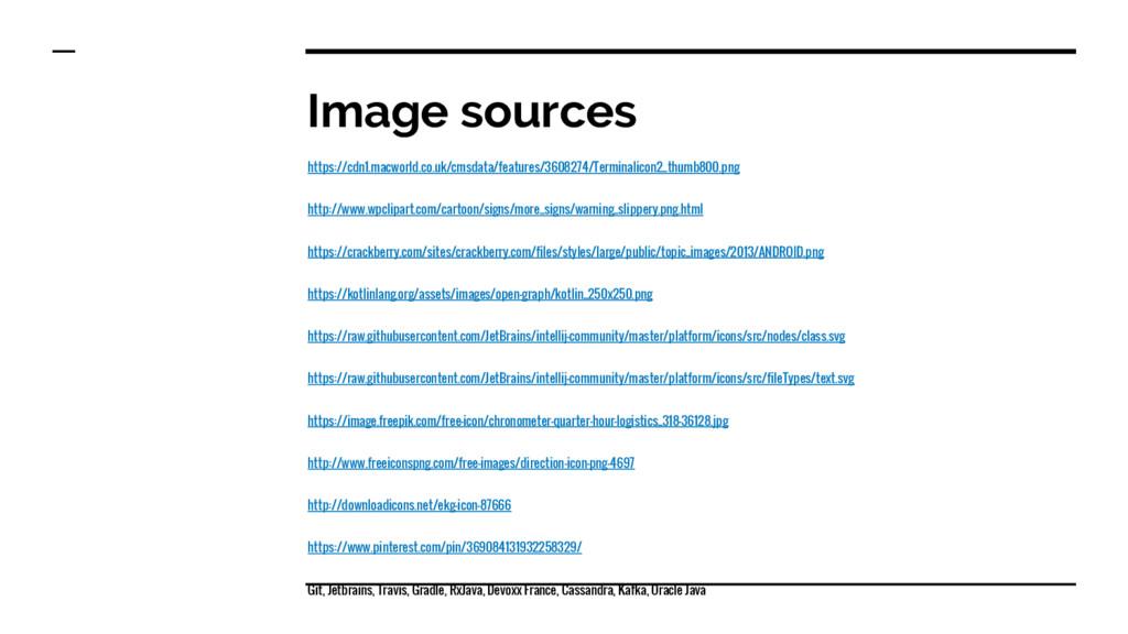 https://cdn1.macworld.co.uk/cmsdata/features/36...