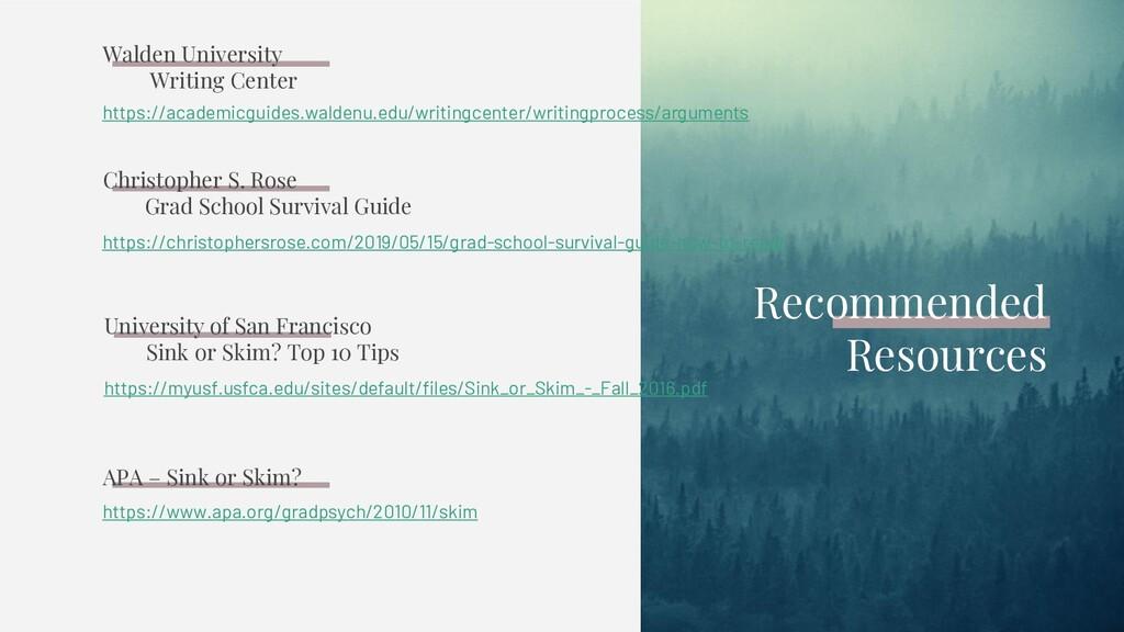 https://academicguides.waldenu.edu/writingcente...