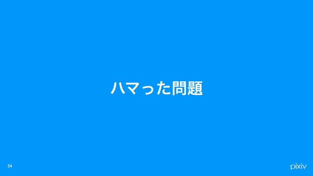 খٳࢭ ͜͜ͰΓ5 or 10ܦա ͩͱ͍͍ײ͡Β͍͠Α