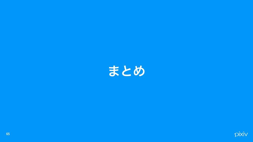 google/ExoPlayer Λ͑ղܾ  • Googleۘ • શ෦ͬ...