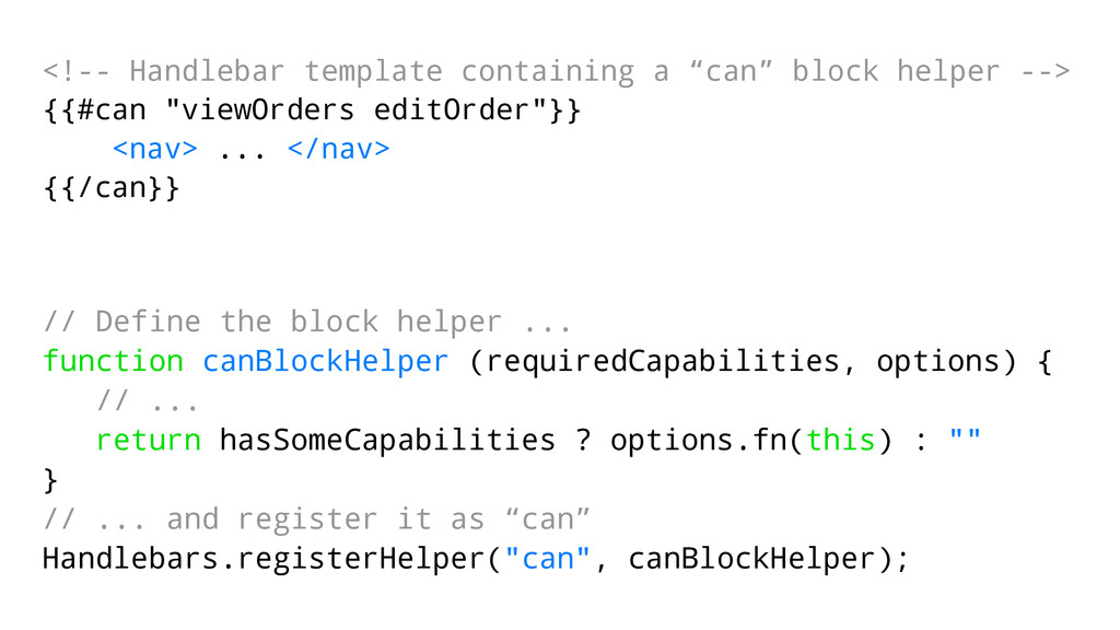 """<!-- Handlebar template containing a """"can"""" bloc..."""