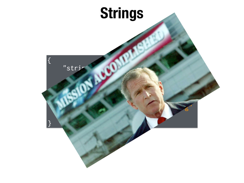 "Strings { ""string_fields"" : { ""mapping"": { ""typ..."