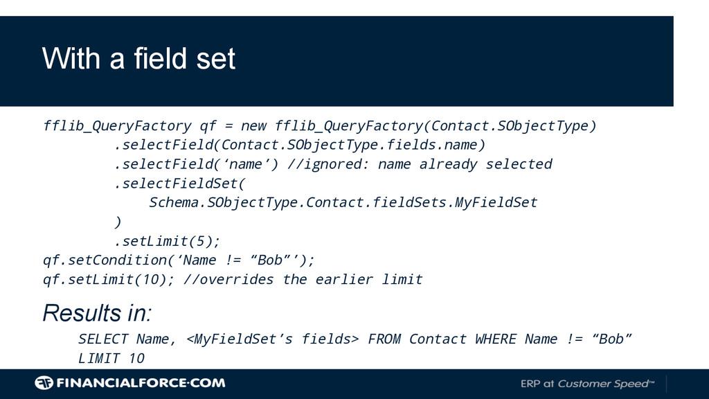 fflib_QueryFactory qf = new fflib_QueryFactory(...