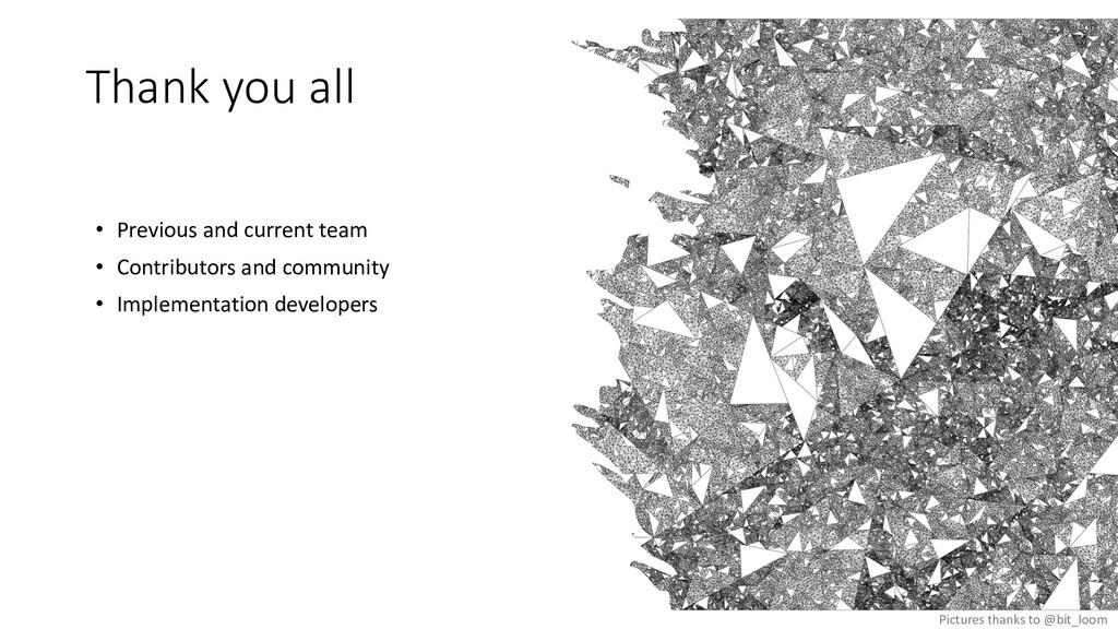 apidays Interface 2021 – Ben Hutton @relequestu...