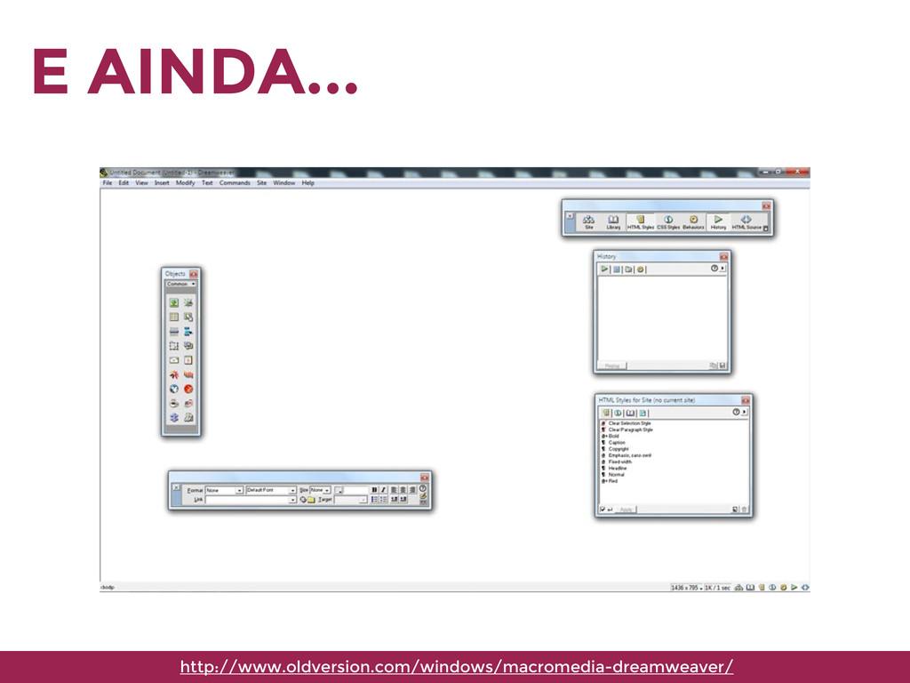 http://www.oldversion.com/windows/macromedia-dr...