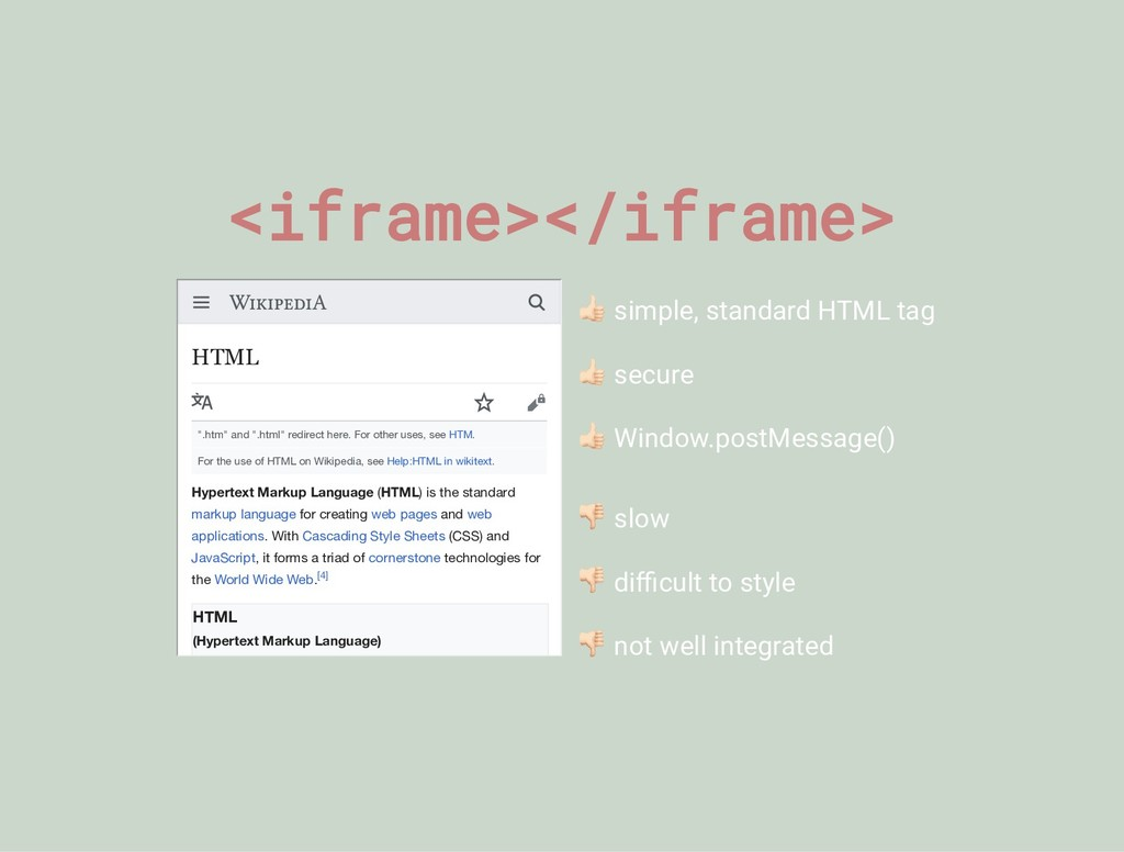 "<iframe></iframe> "".htm"" and "".html"" redirect h..."