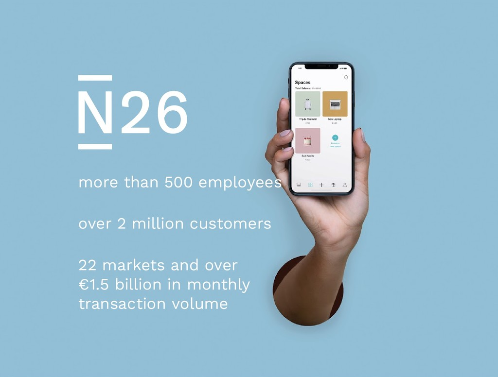more than 500 employees over 2 million customer...