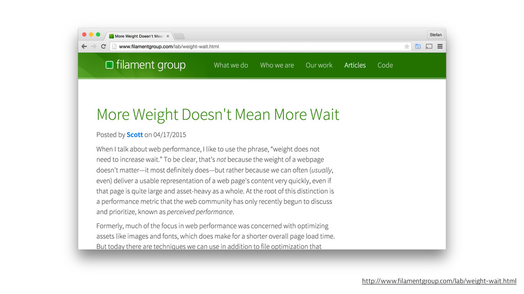 http://www.filamentgroup.com/lab/weight-wait.ht...