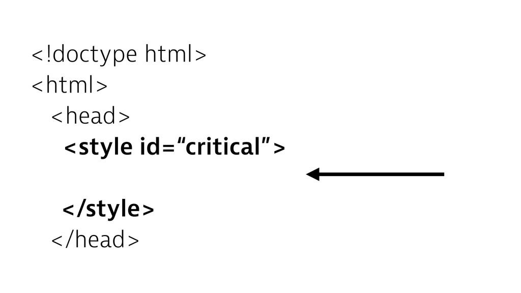 "<!doctype html> <html> <head> <style id=""critic..."